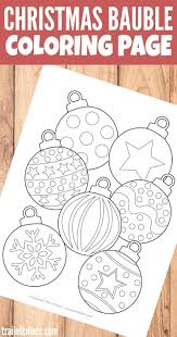 Christmas Tree Books For Preschoolers by 1018 Best Christmas Images On Pinterest