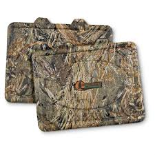 Hatchie Bottom® Camo Rear Floor Mats - 154817, At Sportsman's Guide Lloyd Camomats Custom Fit Floor Mats Arctic Snow Camouflage Vinyl Wrap Camo Car Bubble Download Truck Belize Homes Bone Collector Matsrealtree Www Imgkid Com The Browning Lifestyle Browse Products In Autotruck At Camoshopcom Shop Mossy Oak Brand Rear Mat By 2017 Ford F250 Covercraft Chartt Realtree Seat Covers Auto Rpetcamo For Trucks Matttroy How To Realtree Apc Mint License Plate Frame Framessco