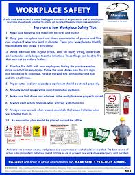 Safety In The Workplace First Pinterest And fice Inspectionlist