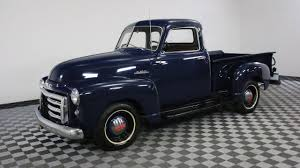 1948 GMC PICKUP BLUE - YouTube 1948 Gmc Grain Truck 12 Ton Panel Truck Original Cdition 3100 5 Window 4x4 For Sale 106631 Mcg Rodcitygarage Van Coe Suburban Hot Rod Network 1 Ton Stake Local Car Shows Pinterest Pickup Near Angola Indiana 46703 Classics On Rat 2015 Reunion Youtube Pickup Truck Ext Cab Rods And Restomods 5window Streetside The Nations