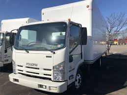 Isuzu Van Trucks / Box Trucks In Pittsburgh, PA For Sale ▷ Used ... 1996 24 Intertional Box Truck With Lift Gate Pa Host 96 Used 2014 Isuzu Npr Chevrolet Express 3500 In Pennsylvania For Sale Trucks On Used 2001 Peterbilt 300 Box Van Truck For Sale In 69831 New Silverado 2500hd Cars For In Murrysville Pa Van N Trailer Magazine Trucks And Commerical Cargo Sale Wv Md Little Stream Auto Rental Holland Ladelphiapa