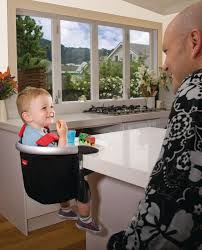 Phil And Teds Lobster High Chair Gumtree by Phil U0026teds Lobster Highchair Walmart Ca Home Chair Decoration