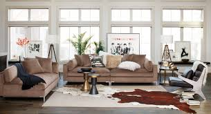 Bobs Living Room Chairs by Bobs Furniture Chicago Coalesse Bob Lounge Chairs At Hcsc In