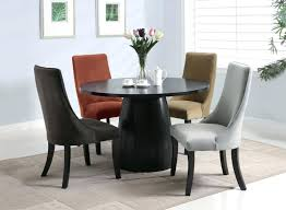 Delectable Large Contemporary Dining Table Decor Table Modern ... New Home Designs In Kerala 2017 Castle Chandeliers Design Wonderful Led Uk Bulb Chandelier Bulbs Feit Lumen Oil Candle Shadow Projectors Oil Lamp Tree Shadow Bali Style House Floor Plans Styles Of Homes With Pictures Our Work Designslumen Tv072 Modern Tv Stand Philips 100w Equivalent Cool White 4100k T2 Cfl Light Of In Madison Wi Office Desks Housing Lumen Design Beautiful Images Interior Ideas
