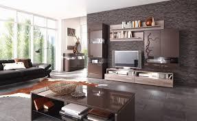 farben fur wohnzimmer nach feng shui caseconrad