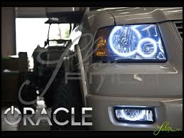 led headlight bulbs 2005 expy ford truck enthusiasts forums