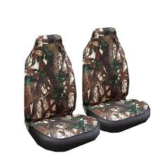 US $15.73 49% OFF|2pcs Universal Camouflage Front Seat Cover Bucket Seat  Cover Blanket Pad Protectors For Car SUV Truck-in Automobiles Seat Covers  ... B Bedro For Computer Baby Shower Chair Covers Rental Bucket Outdoor Wood Ma Rocking Wooden Argos Cushion Cover Us 9243 30 Offsoft Plush Synthetic Wool Seat Real Fur Car Winter Stylish Coversin Automobiles Best Toddler Table Booster And Chairs 9pcsset Pu Leather Detachable Front Full Set Protector Universal Bucket Chair Uxcell Saddle For Suv Automotive Amazoncom Sweka M Line Waterproof Fanta Pattern Fniture Classic Wicker Small Study Weddings Chiffon Lace Agreeable