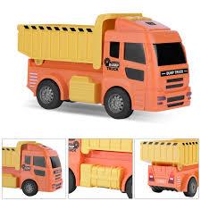 100 Funny Truck Pics Yosoo Mini Car Model Toy Sensor Early Learning Preschool