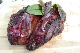 cuisiner coeur de boeuf la triperie des recettes d abats à toutes les sauces coeur de