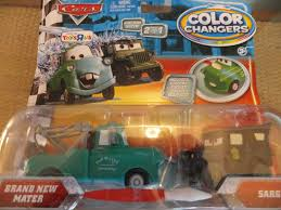 Disney / Pixar Cars Colour/color Changers Mater & Sarge Mattel T5663 ... Waiter Mater Toy Car Die Cast And Hot Wheels Mattel Disney Pixar Pixar Cars Take Flight Nasca Truck Toons Moon Blue Toys Books Games Fhprice2movioetruckmatertoydisneycarsshakengo Huge Max Tow Monster Truck 3 Crash Lightning Drag Star Cars 2 German Materhosen Count Dracula Artstation Infinity By Ballen B Allen Buy Hero Feature Vehicle Multi Color Online At Low Movie Lights Sounds Amazoncouk Mcqueen Animation Mcqueen Png Download Amazoncom Disneypixar Wheel Action Drivers Disneypixar Signature Premium Precision Series Diecast