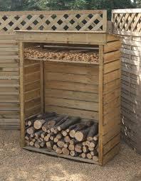 57 best ww outside lumber storage images on pinterest lumber