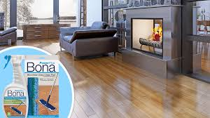 What Is A Floor Technician by Home Us Bona Com