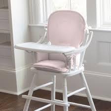 Graco High Chair Recall 2014 by 56 Graco Tablefit High Chair Botany Graco Tablefit