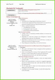 Professional Nurse Resume Template Reference Sample Rn Best Od Consultant Cover Letter