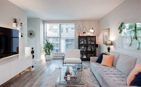 100 Yaletown Lofts For Sale 607 1323 HOMER Street In Vancouver Condo For Sale