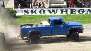 1995 12V Cummins Truck Pull - YouTube Dodge Cummins Farming Simulator 2017 Mods 2015 King Of The Sled Cummins Powered Puller Diesel Power Magazine Wagler Drag Truck Converted Into A 2wd Pulling Machine Why I Love Pulls Trucks Pinterest Tractor Ohio Pullers Dieselpower Ohio And 1250hp Dodge Sled Pull Youtube Update To The Toy Farmin Llc Presents Farm Wny Pro Pulling Series 25 Street Diesels Perfect Truck By Dp Bbig Pullbdodge 2016 Nissan Titan Will Tow More Than 12000 Pounds