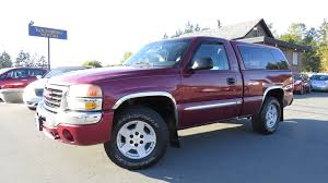 2004 GMC SIERRA 1500 SLE Z71 4X4 - Kolenberg Motors 2004 Gmc Sierra Red Interior Google Search Trucks Nuff Said Gmc Sierra 1500 Information And Photos Zombiedrive Mooresville Used Truck For Sale Listing All Cars Sierra Work Truck Alaskan Equipment C4500 Tow Used 4500 For Sale 2046 Ccsb 2500hd Chevy Forum Cab Chassis Pickup G237 Indianapolis 2013 Base Extended Cab 53l V8 4x4 Auto 81 Parkersburg All Vehicles