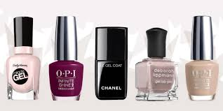 Can You Use Gel Nail Polish Without UV Light All You Need To Know