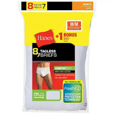 Enter Promo Code Hanes Shop Maidenform Coupons Deals With Cash Back Rakuten Members Only Coupon Code Shopko Loyalty Waterfalls Car Wash Naples Coupons Mahoney State Park Jets Pizza Dexter Mi Discount Applied 10 Off Bbydoo Code Promo Codes Fyvor Bali Playtex Bras As Low 666 Shipped Amazon Up To 70 Off W For October 2019 Berkshire Hosiery Portable Dvd Player Hair So Fly Up 85 Off Gucci 2018 Verified Couponslivesunday Torrid January 20 30 All Purchases