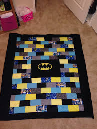 Decoration: Wonderful Batman Quilt With Best Addict Style For ... Barn Board Fabric By The Yard Or Fat Quarter Fq Vintage Look 102 Best Log Cabin Quilt Patterns Images On Pinterest Cabin Living Room Awesome Pottery Sectional Recling Nine Red Bar Chairs Cameron Pills Worse Than A Orange Bargain Fabrics Discount And 47 Shalimar Burlap From Fabricdotcom This Versatile Beds Padded Headboards For Double Excellent Pottery Barn Chairs Design Accent Chair And Sofas Center 44 Awful Grand Sofa Picture Sliding Doors Black Polished Wooden Wall Corner Gardners 2 Bgers Huckleberry Love Inspired