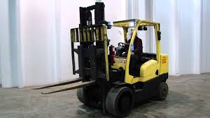 Forklifts & Construction Equipment Online Auction Lot 209 - 15,000 ... Buy2ship Trucks For Sale Online Ctosemitrailtippers P947 Hyster S700xl Plp Lift Ltd Rent Forklift Compact Forklifts Hire And Rental Vs Toyota Ice Pneumatic Tire Comparison Top 20 Truck Suppliers 2016 Chinemarket Minutes Lb S30xm Brand Refresh Jackson Used Lifts For Sale Nationwide Freight Hyster J180xmt 3 Wheel Fork Lift Truck 130 Scale Die Cast Model Naval Base Automates Fleet Control With Tracker Logistics