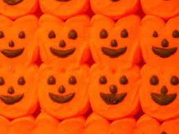 Halloween Candy Tampering 2013 by Halloween Candy Posts