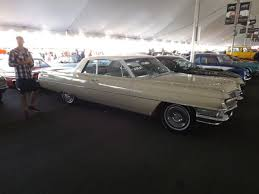 Auction Classic: Cadillacs In Scottsdale 2018-The Un-restored Cars Auction Classic Cadillacs In Scottsdale 2018the Unstored Cars Fired Employee Suspected Of Stealing 22000 Business Property Craigslist Fort Collins Fniture Inspirational Most Awesome Craigslist Car Ad Ever Anandtech Forums Technology Jackson Ms Dating Top 10 Speed Sites At 14800 Could You Get Enthused About Owning This 2005 Dodge Neon Pick Em Up The 51 Coolest Trucks All Time Flipbook Car And Jackson Ms Motorcycles By Owner Carnmotorscom Truckdomeus New Used Hummers For Sale In Tennessee Tn Jack Maxton Is The Chevy Dealer Columbus For Corvettes On Wrecked 562mile 2014 Corvette Stingray Is