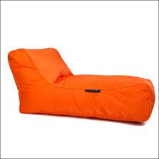 Ace Bayou Bean Bag Chair Amazon by Living Room Chairs Ace Bayou Bean Bag Chair The Story Ace