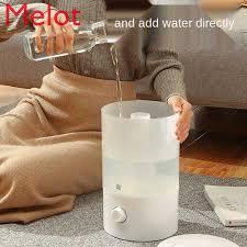 luftbefeuchter haushalt stille schlafzimmer wasser hinzugefügt aromatherapie klimaanlage schwangere und baby luft reinigung kleine spray