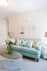lovely light blue 18 about remodel living room sofa ideas