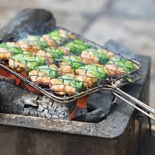 Want To Grill This Summer Here Are 4 Options To Consider Buying