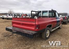 1985 GMC SIERRA P/U Car Brochures 1985 Chevrolet And Gmc Truck Chevy Over The Top Customs Racing Restored Dually Youtube K15 Shortbed Cummins Cversion Diesel Power Magazine For Sale Classiccarscom Cc10624 Gmc Trucks Lifted Entertaing Sierra K1500 Review1985 Classicbody Off Restorationnew Fuel 1500 Pickup K73 Kissimmee 2013 Vintage Outstanding Scottsdale C1500 Pickup Truck Item 7320 Sold July 1979blackphantom Regular Cab Specs Photos