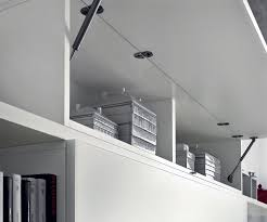 livitalia hängeschrank horizontal