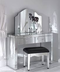 Diy Vanity Table Mirror With Lights by Garage Bedroom Makeup Vanity Light Drawer Cheststool In Full Size