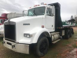 USED 1987 KENWORTH T800 ROLLBACK TRUCK FOR SALE IN AL #2953 Used Dodge Ram 5500 Trucks Sale Inspirational Used 2006 Kenworth Construct Rollback Tow Truck For Sale 9515 Tow Sales Elizabeth Truck Center For New Car Carriers Wreckers Rollback Towing Can A Tow Truck You And Your Trailer Motor Vehicle 2000 Intertional 4700 In New For Sale In Maryland 2008 T800 Al 2326 2012 Hino 258 Century Lcg 12 Need Cheap Reliable Secohand Ud 40 Cabstar 2014 With 21 Jerrdan Steel 6ton Carrier Eastern Best Craigslist