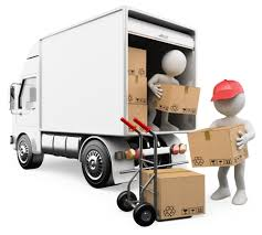 Moving House? Why You Should Hire A Removalist - Faulkner Removals Penske Moving Coupons Gap Card Coupon Codes About Hollander Storage Moving Company Chicago Mayflower Agent Professional Services Bekins Van Lines Hire A Truck In Auckland Cheap Rentals From James Blond Uhaul For Trucks Coupon Wildwood Inn Rental Quote Dectable West Warwick Ri U Haul Middle Ga Storagemaster Champion Rent All Building Supply Self Storage Orlando Myneighbhoodstoragecenter What To Look In Coverage Insider There Is A Better Way Move Use Your Aaadiscounts At