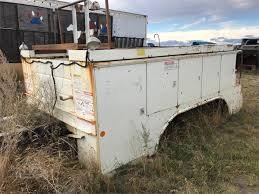 FLATTANK Other For Sale In Choteau, Montana | Www.boumatrucksales.net Dale Bouma Trucking Home Facebook 2007 Freightliner Columbia 120 For Sale In Great Falls Choteau Brian Wilson Inc Ophus Auction Service Northern Rodeo Association All Your Trucks Trailers And Parts 2006 Fld132 Classic Xl Day Cab Truck 1t92c4826g0007097 2016 Silver Other Cornhusker On In Ca Used Sales Featured Item Of The Week 731 Youtube Wwwboumatrucksalesnet Century