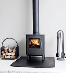 modern multi fuel stoves westfire multi fuel stoves for sale