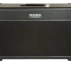 Mesa Boogie Cabinet 2x12 by Mesa Boogie Lone Star Cabinet 2x12 0 2 Cbbb Cl