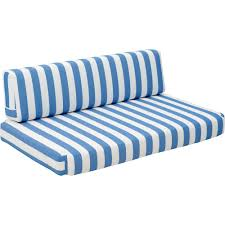 Outdoor Cushions Sunbrella Home Depot by Furniture Outdoor Couch Cushions Sunbrella Replacement Cushions