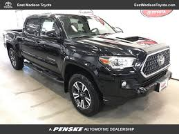 New 2018 Toyota Tacoma TRD Sport Double Cab 6' Bed V6 4x4 Automatic ... 2018 Toyota Tacoma Trd Offroad Review An Apocalypseproof Pickup 2012 Used At Image Auto Sales Serving Cicero Il Iid Car Nicaragua 2013 Toyota Tacoma 4x4 New Pro Double Cab 5 Bed V6 4x4 Automatic Sport Things You Need To Know Video 2015 Overview Cargurus Tacoma Utility Package Santa Monica Rack Active Cargo System For Long 2016 Trucks Certified Preowned 2017 Crew Truck Offroad Bentley Edison Autoguidecom Of The Year Tundra Fargo Nd Dealer Corwin