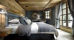 schlafzimmer modern und gemütlich einrichten mit passender