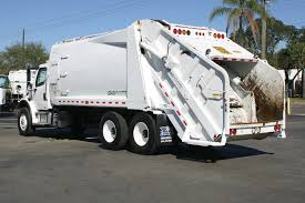 2005-Freightliner-Garbage Trucks-For-Sale-Rear Loader-TW1160298RL ... Demand Grows For Food Waste Collection Trucks Biocycle New Style Isuzu Arm Roll Garbage Truck With Hook Lift Systemisuzu Hybrid Now On Sale In Us Saving Fuel While Hauling 2015mackgarbage Trucksforsalerear Loadertw1160292rl Mcneilus Celebrates 25 Years In The Refuse Industry Forester Network Nyc Sanitation Rear Loader Morethantrucks 2015 Peterbilt 337 W 20 Yd Newway Youtube 2012freightlinergarbage Loadertw1160285rl First Gear Ebay Best Resource 2000 Npr Wayne Tomcat Sallite Side Load For Mack Garbage Trucks For Sale Heil Halfpack Freedom Front Trash