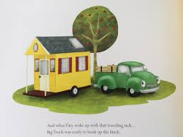 The Big Adventures Of Tiny House – Carmen Shenk Rc Adventures Optimus Overkill Rock Water Recon 6x6 Semi Juegos Big Truck Adventures 2 The Adventures Of Billy Big Wheels Discovery C Town Fire Truck Home Facebook Rigs Grandpa And The Stories For Kids Allterrain For Real 16 Worlds Most Capable Adventure Vehicles Future Electric Offroad May Be Heresee Rivians New Suv Los Angeles Archives Over Top Mommy Adventure Trucks Iceland Tours Rental Arctic Trucks Experience Jm Vacations Whale Watching Pa