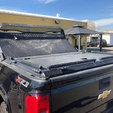 100 Truck Canopy For Sale Toppers For Sale Home Facebook