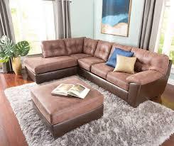 living room modern living room furniture set 3 piece living room