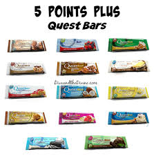 Quest Bar Faceoff - Diva And The Divine Bpi Sports Best Protein Bar 20g Chocolate Peanut Butter 12 Bars Ebay What Is The Best Protein Bar In 2017 Predator Nutrition The Orlando Dietian Nutritionist Healthy Matcha Green Tea Fudge Diy All Natural Pottentia Grass Fed Whey Quest Hero Blueberry Cobbler 6 Best For Muscle Gains And Source 25 Bars Ideas On Pinterest Homemade Amazoncom Fitjoy Low Carb Sugar Gluten Free