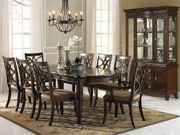 dining room badcock furniture dining room sets 00035 badcock