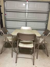 vintage metal folding chairs for sale home design ideas