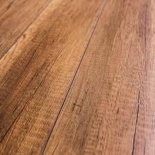 Laminate Flooring With Attached Underlay Canada by Fabulous 12mm Laminate Wood Flooring Stylish Laminate Flooring Mm